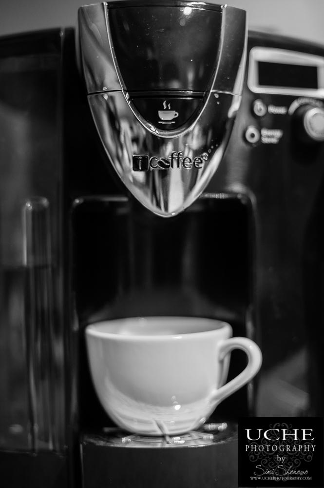 20160403.094.365.coffee
