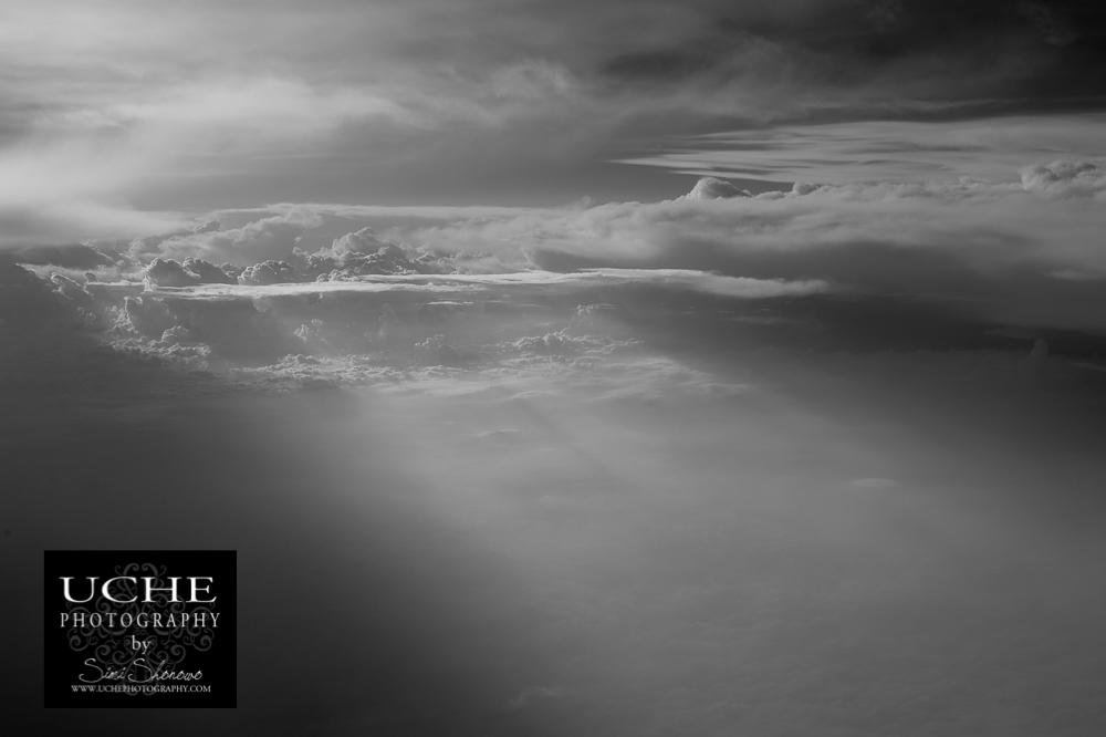 20160429.120.365.cloud island bright