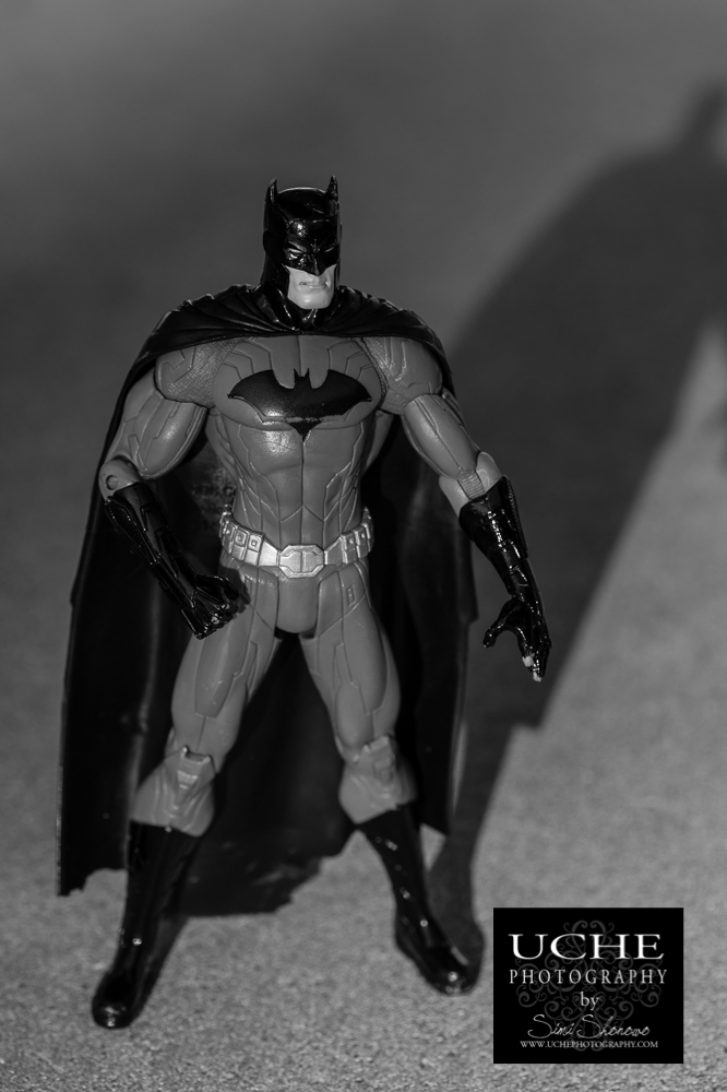 20160503.124.365.dark knight