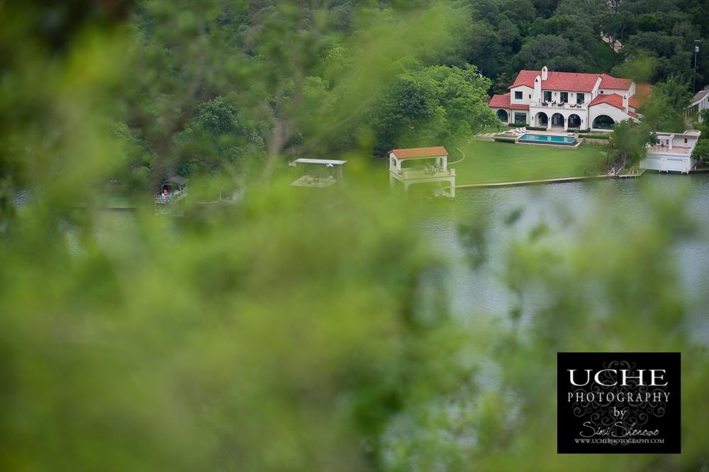 20160508.129.365.lake front property