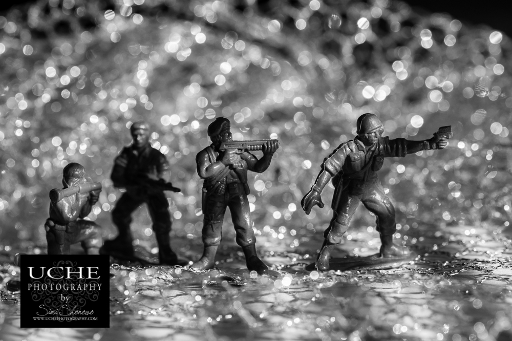 20160530.151.365.memorial day army men