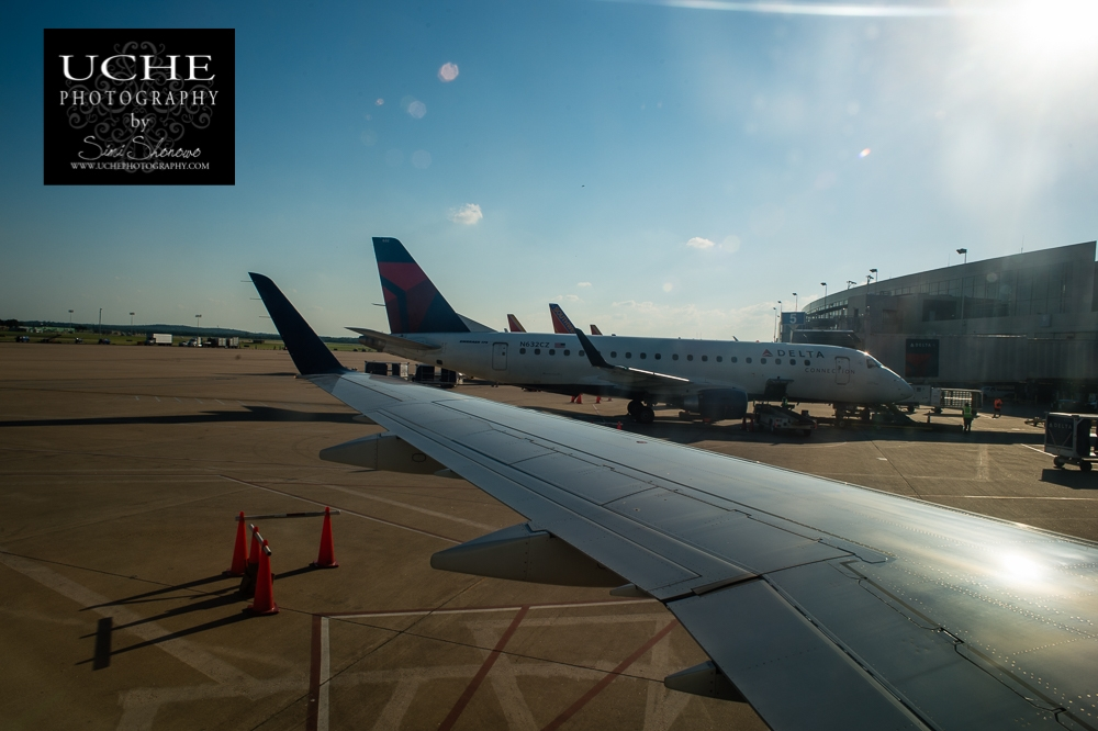 20160607.159.365.airport connect