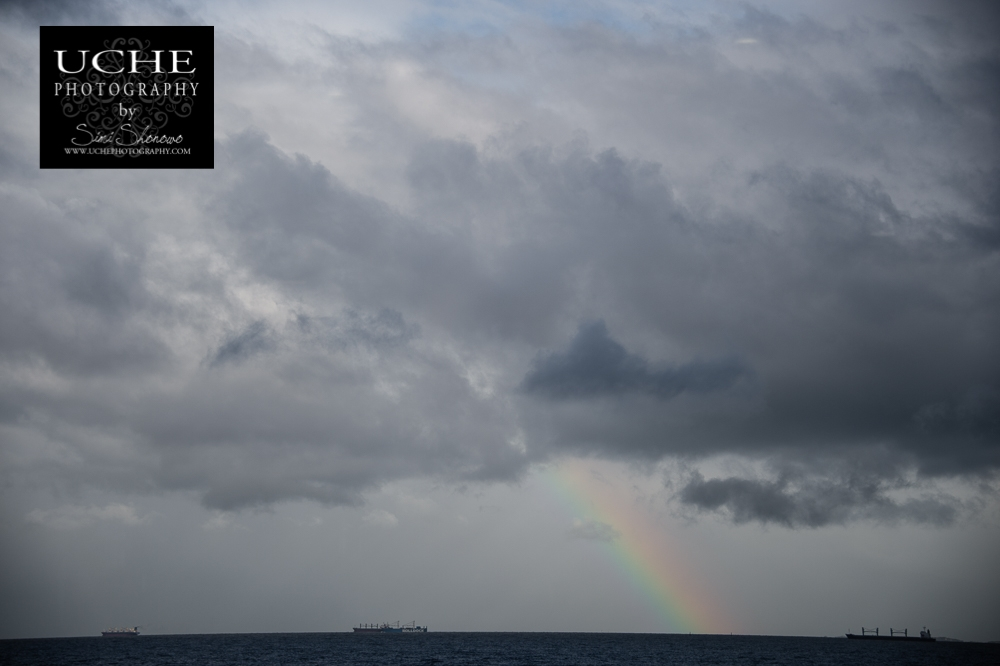 20160625.177.365.rainbow on the high sea