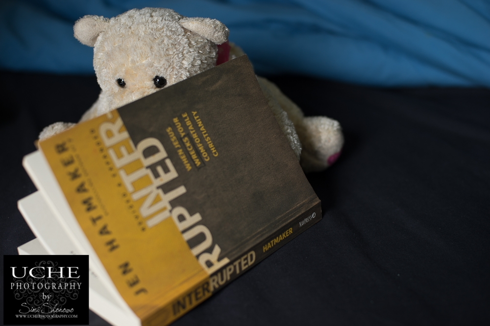 20160702.184.365.reading interrupted