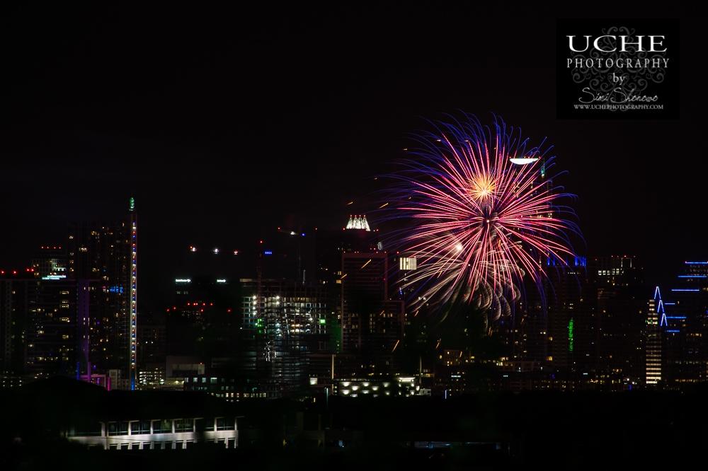 20160704.186.365.fireworks over austin tx