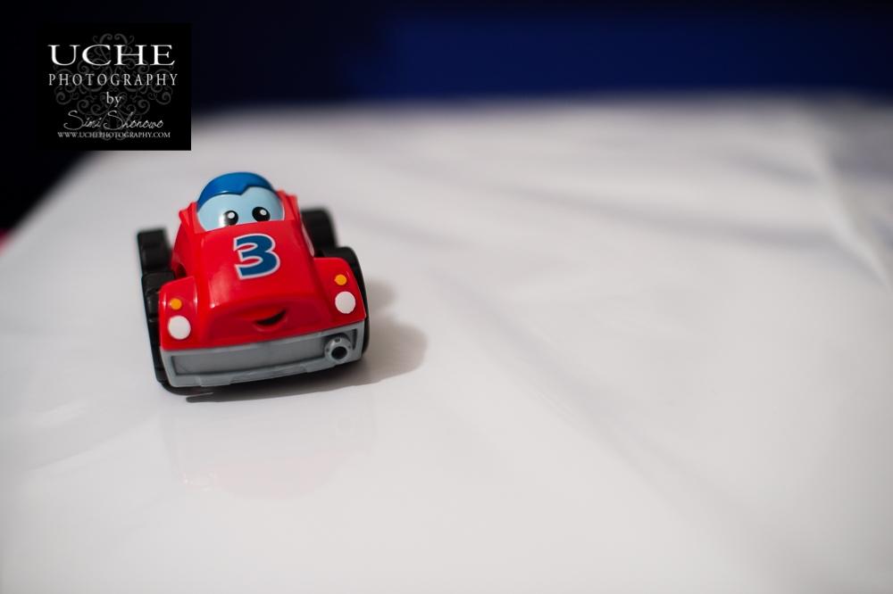 20160715.197.365.lego block car