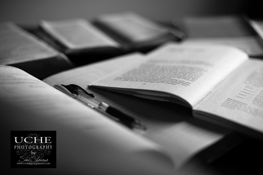 20160723.205.365.scripture study spread