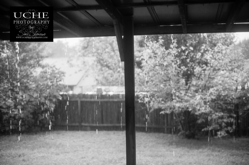 20160816.229.365.back porch rainy day
