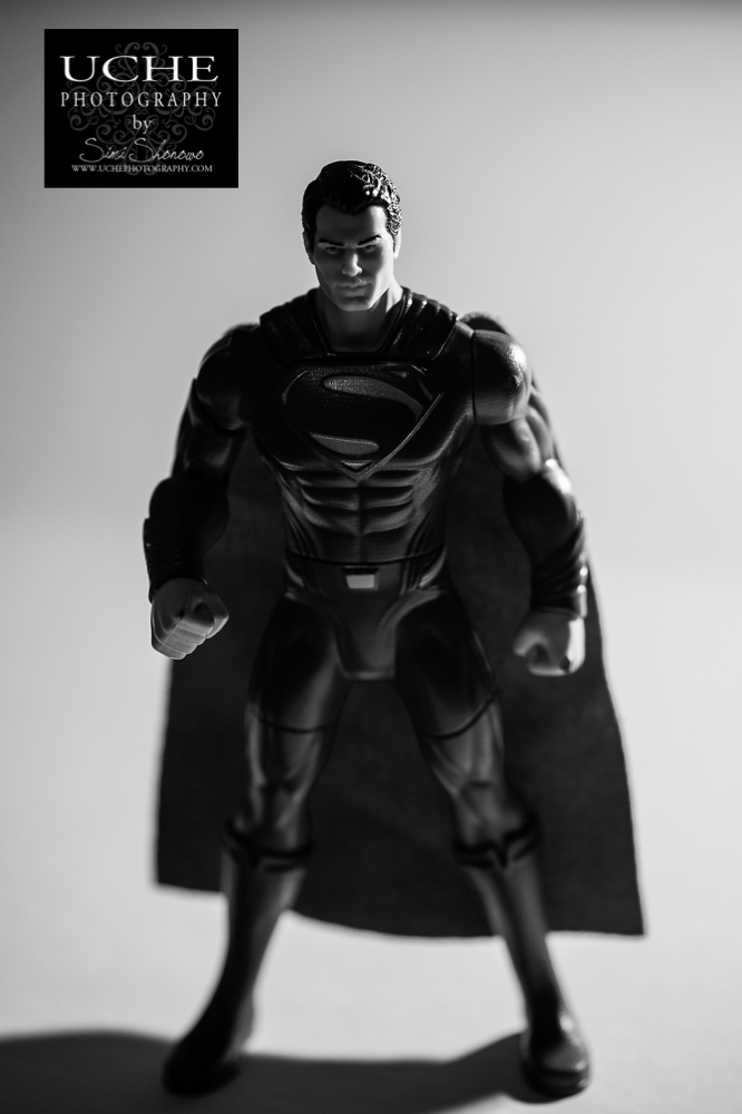 20160820.233.365.superman