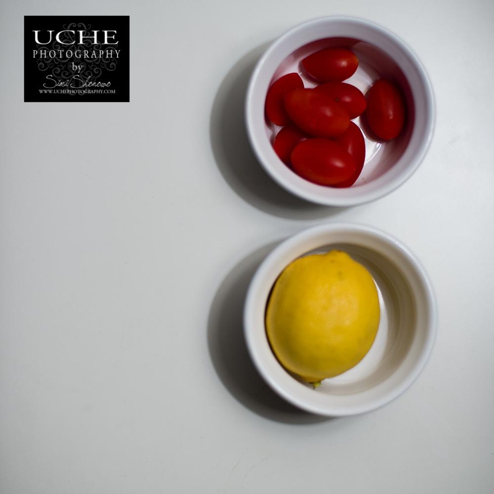 20160830.243.365.tomatoes and lemon