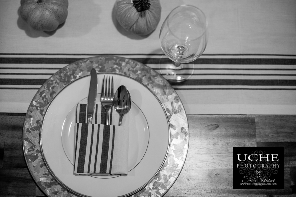 20160905.249.365.place setting