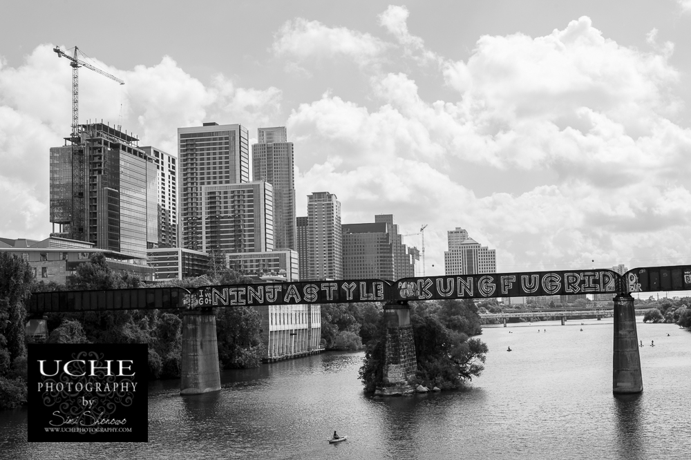 20160924.268.365.austin paddle day
