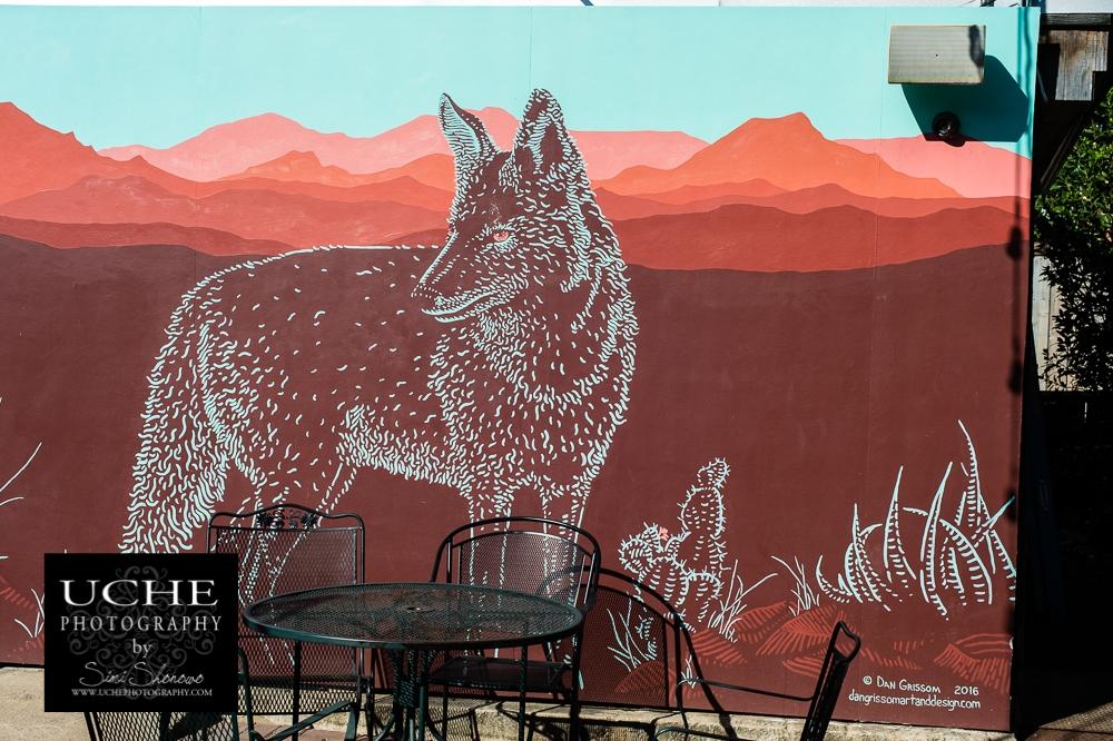 20161006.280.365.wolf art mural
