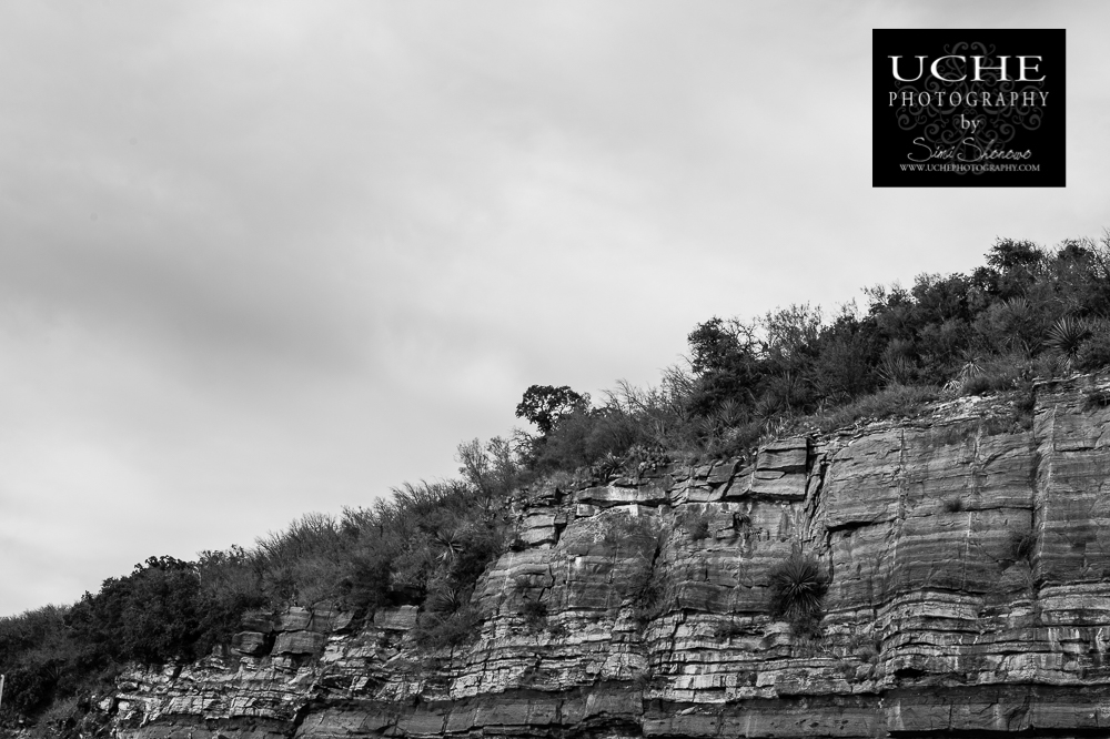 20161018.292.365.rock formation