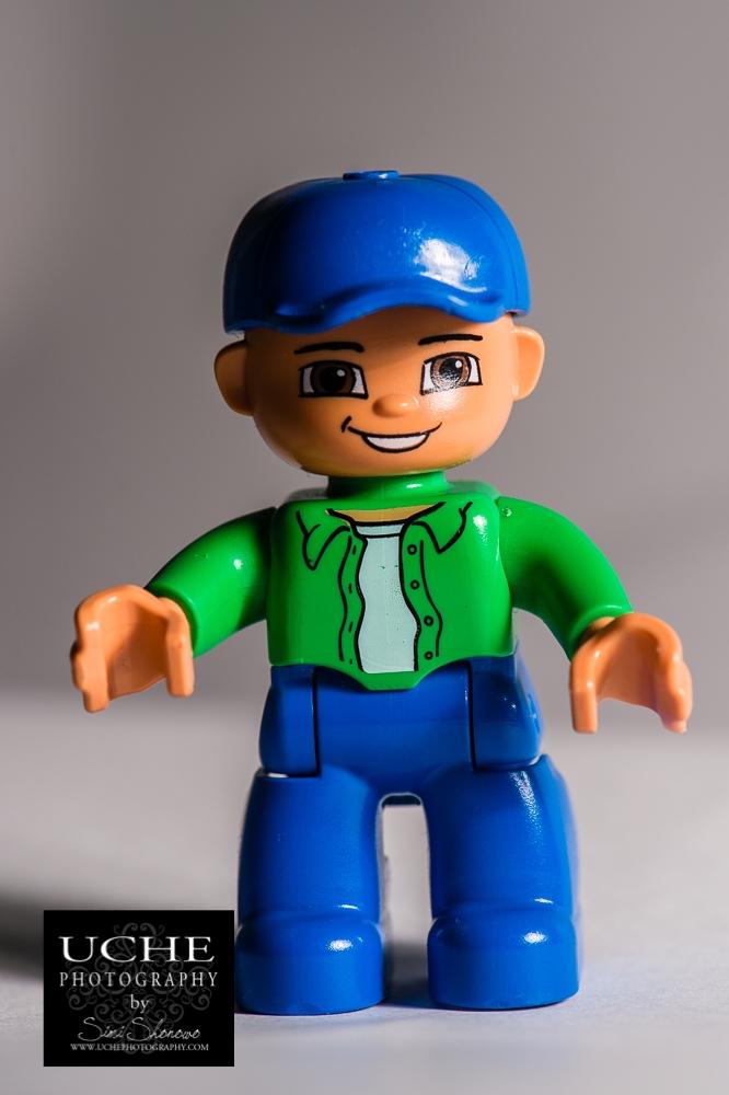 20161108.313.365.lego boy