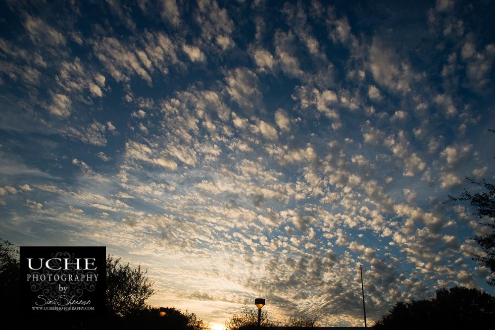 20161111.316.365.cloud stream