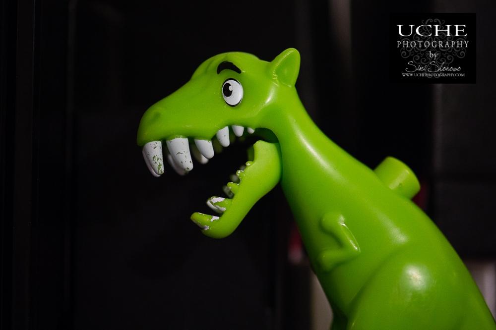 20161203.338.365.push button dinosaur