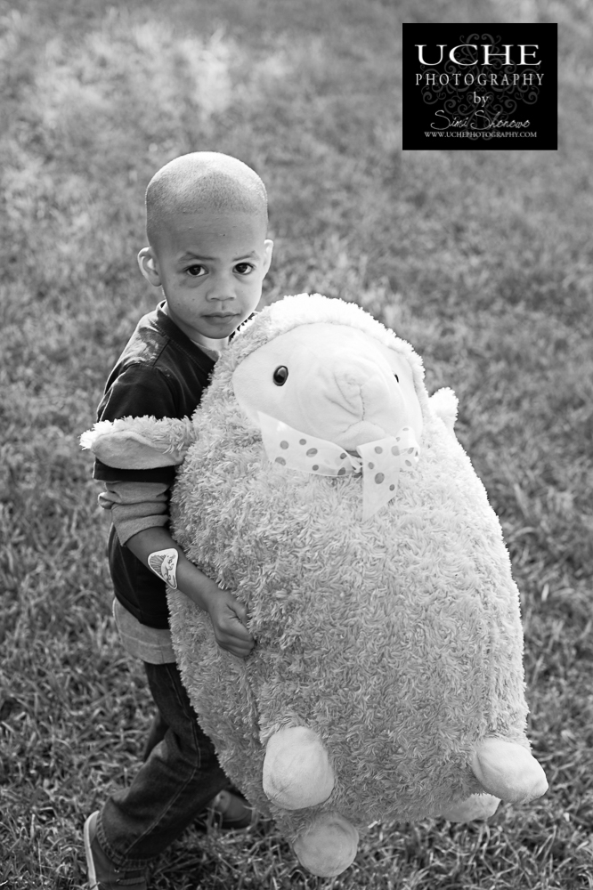 20160322.082.365.a boy and his sheep