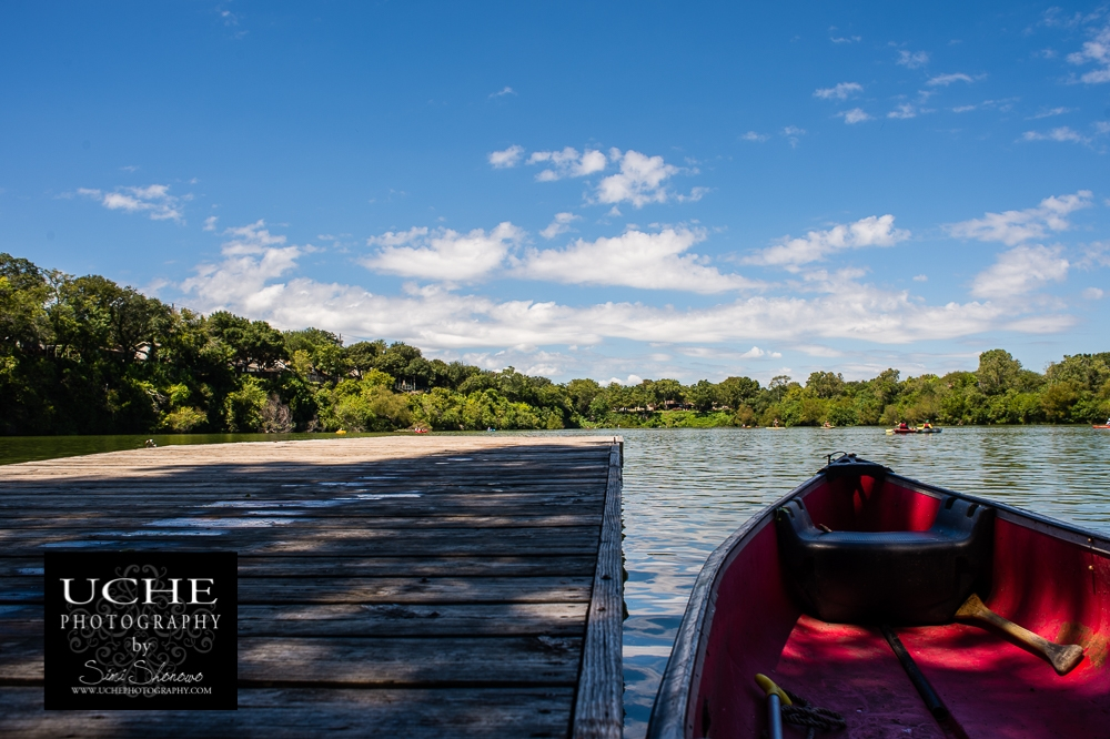 20160911.255.365.great day for kayak