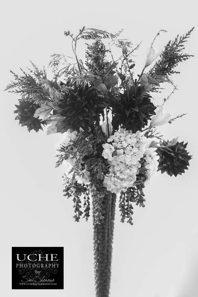 20170131.031.365.arrangement
